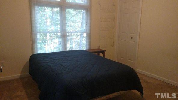3512 Tunas St., Raleigh, NC 27616 Photo 17
