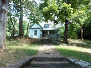 434 Tanglewood Ave., Fayetteville, AR 72701 Photo 1