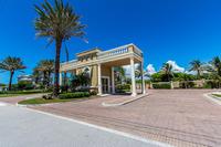 Home for sale: 8116 S. Ocean Dr., Jensen Beach, FL 34957