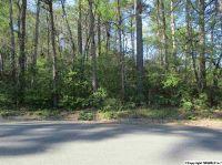 Home for sale: Graham Dr., Southside, AL 35907