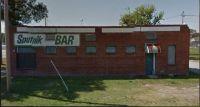 Home for sale: 419 15th St. & 1505 5th Avenue, Columbus, GA 31901