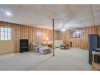 Home for sale: 10204 Bayberry Ln., Spotsylvania, VA 22553