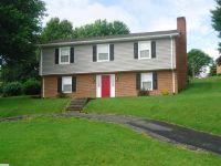 Home for sale: 208 Essex Dr., Staunton, VA 24401