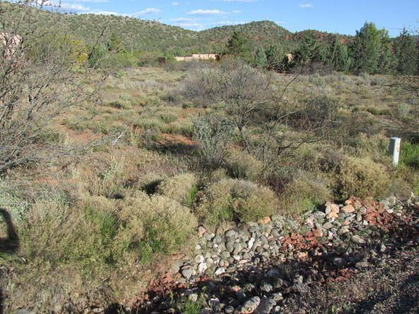 260 Michaels Ranch Driv, Sedona, AZ 86336 Photo 1