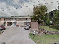 Home for sale: Lamaokeola, Kailua-Kona, HI 96740