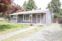 Home for sale: 6719 E. 9th, Spokane Valley, WA 99212