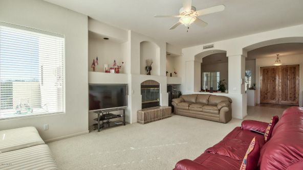 5849 E. Wildcat Dr., Cave Creek, AZ 85331 Photo 19