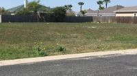 Home for sale: 15837 Portillo Dr., Corpus Christi, TX 78418