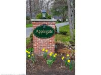 Home for sale: 36 Applegate Ln. 36, Falmouth, ME 04105