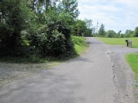 Home for sale: 135 N.W. Hannah Ln., Cleveland, TN 37311