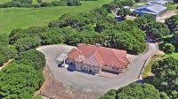 Home for sale: 2300 Salinas Rd., San Juan Bautista, CA 95045