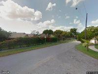 Home for sale: W. Park Apt 202 Dr., Miami, FL 33172