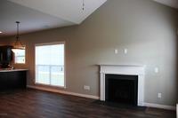 Home for sale: 3506 Eastbrook Dr., La Grange, KY 40031