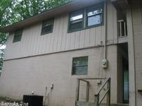 Home for sale: 204 Chelsea Dr., Fairfield Bay, AR 72088
