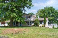 Home for sale: 353 Steamboat Run Rd., Shepherdstown, WV 25443