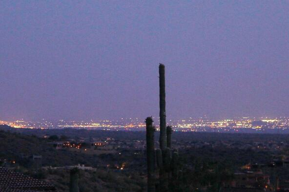 9873 E. Honey Mesquite Dr. 135, Scottsdale, AZ 85262 Photo 2