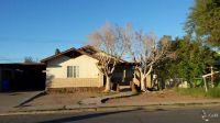 Home for sale: 538 W. Euclid Ave., El Centro, CA 92243