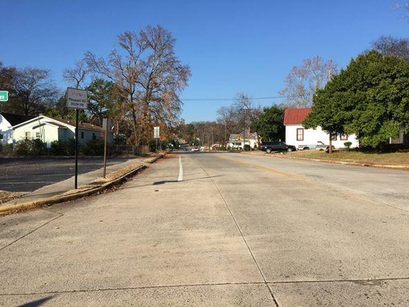 283 Grant Ave., Macon, GA 31201 Photo 32