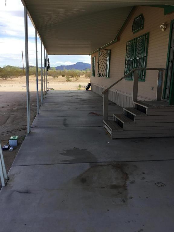2557 N. Derby Ct., Maricopa, AZ 85139 Photo 31