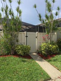Home for sale: 5779 Golden Eagle Cir., Palm Beach Gardens, FL 33418