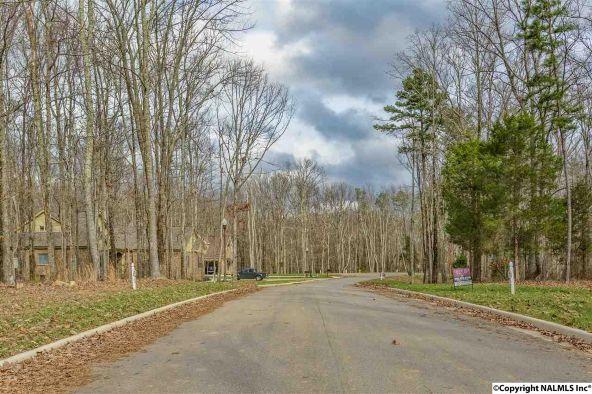3 South Bluff Trail, Huntsville, AL 35803 Photo 23