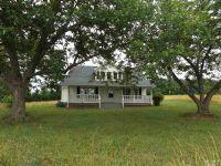 Home for sale: 144 Padgett St., Ellenboro, NC 28040