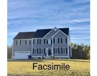 Home for sale: 6 Elmwood Ct., East Bridgewater, MA 02333