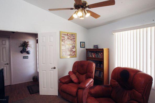 6622 S. Jaxel Rd., Hereford, AZ 85615 Photo 38