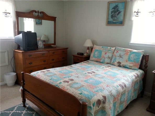 105 Ponce de Leon Ct., Dauphin Island, AL 36528 Photo 14