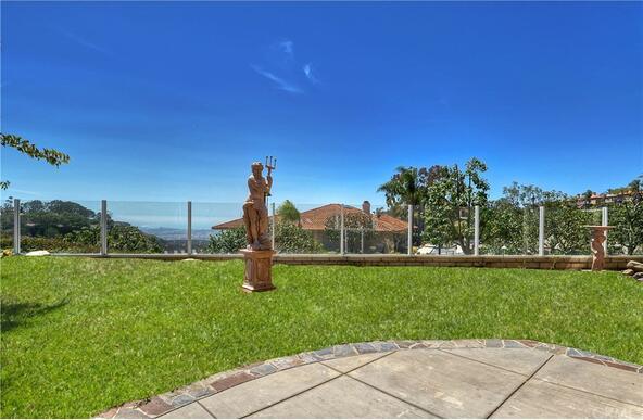 31482 Isle Vista, Laguna Niguel, CA 92677 Photo 28