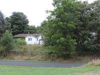 Home for sale: 95 Ratcliffe Ln., Cedar Bluff, VA 24609