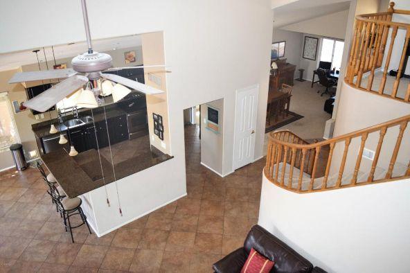 15429 S. 28th St., Phoenix, AZ 85048 Photo 2