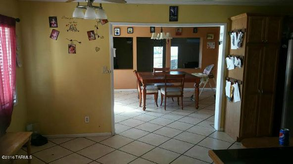635 W. Delos, Willcox, AZ 85643 Photo 21