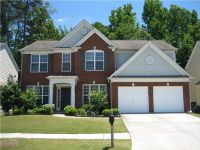 Home for sale: 2327 Young America Dr., Lawrenceville, GA 30043