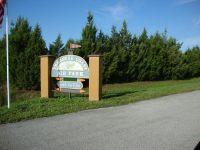 Home for sale: 99 Navion Dr., Port Saint Lucie, FL 34987