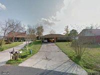 Home for sale: Bruce, Shreveport, LA 71107