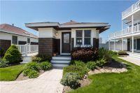Home for sale: 957 Matunuck Beach Rd., South Kingstown, RI 02879