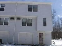 Home for sale: 30 Seymour Rd. #1c, Plymouth, CT 06786