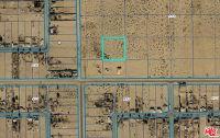 Home for sale: 0 Vac/161st Ste Drt /Vic A, Lancaster, CA 93535