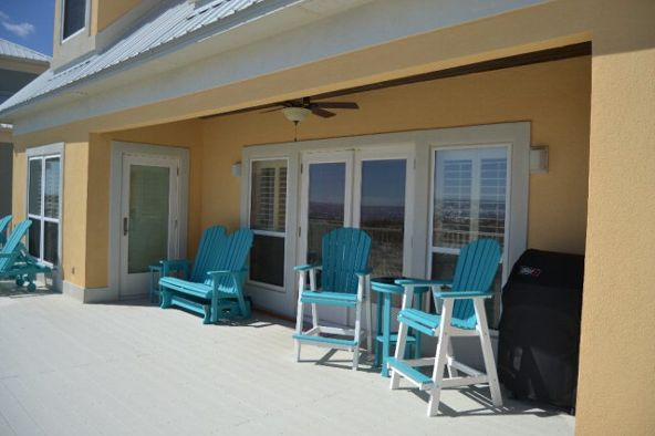 2283 West Beach Blvd., Gulf Shores, AL 36542 Photo 39