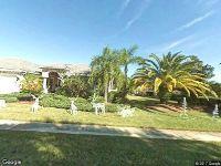 Home for sale: Lake Cypress, Odessa, FL 33556
