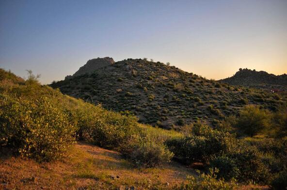27189 N. 112th Pl., Scottsdale, AZ 85262 Photo 13