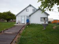 Home for sale: 20856 2300 Rd., Cedaredge, CO 81413