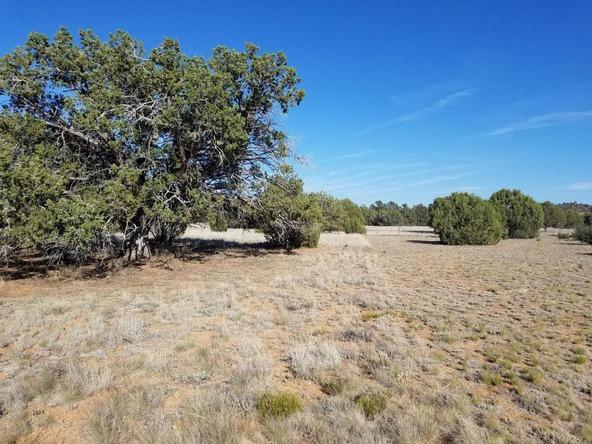 13511 N. Warpaint Pl., Prescott, AZ 86305 Photo 4
