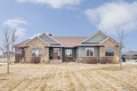 Home for sale: 202 Linden Dr., Madison, SD 57042