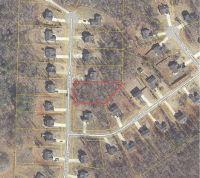 Home for sale: 1313 Manning Way Lot 18, Monroe, GA 30656