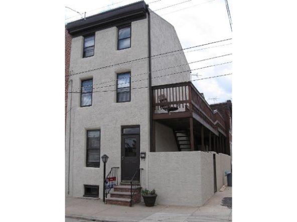 1212 E. Palmer St., Philadelphia, PA 19125 Photo 2