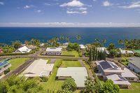 Home for sale: 194 Kuikahi St., Hilo, HI 96720