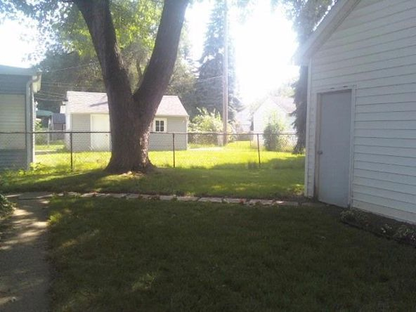 3301 Van Buren Ave., Flint, MI 48503 Photo 7
