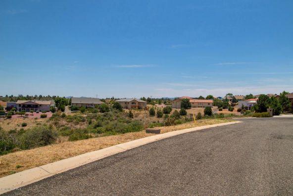 4753 Valor Ct., Prescott, AZ 86305 Photo 5